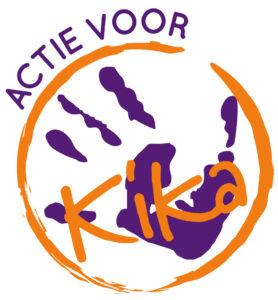 Kika Actie