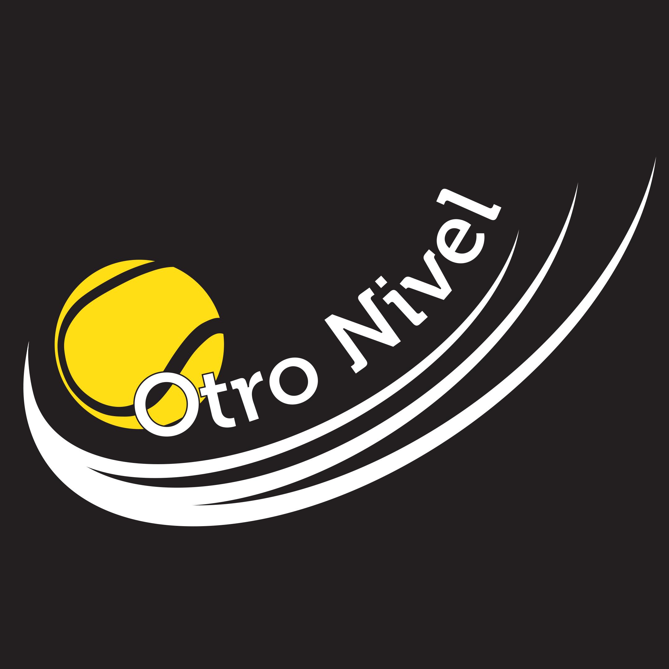 Logio-OtroNivel