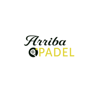 Logo-Arribapadel