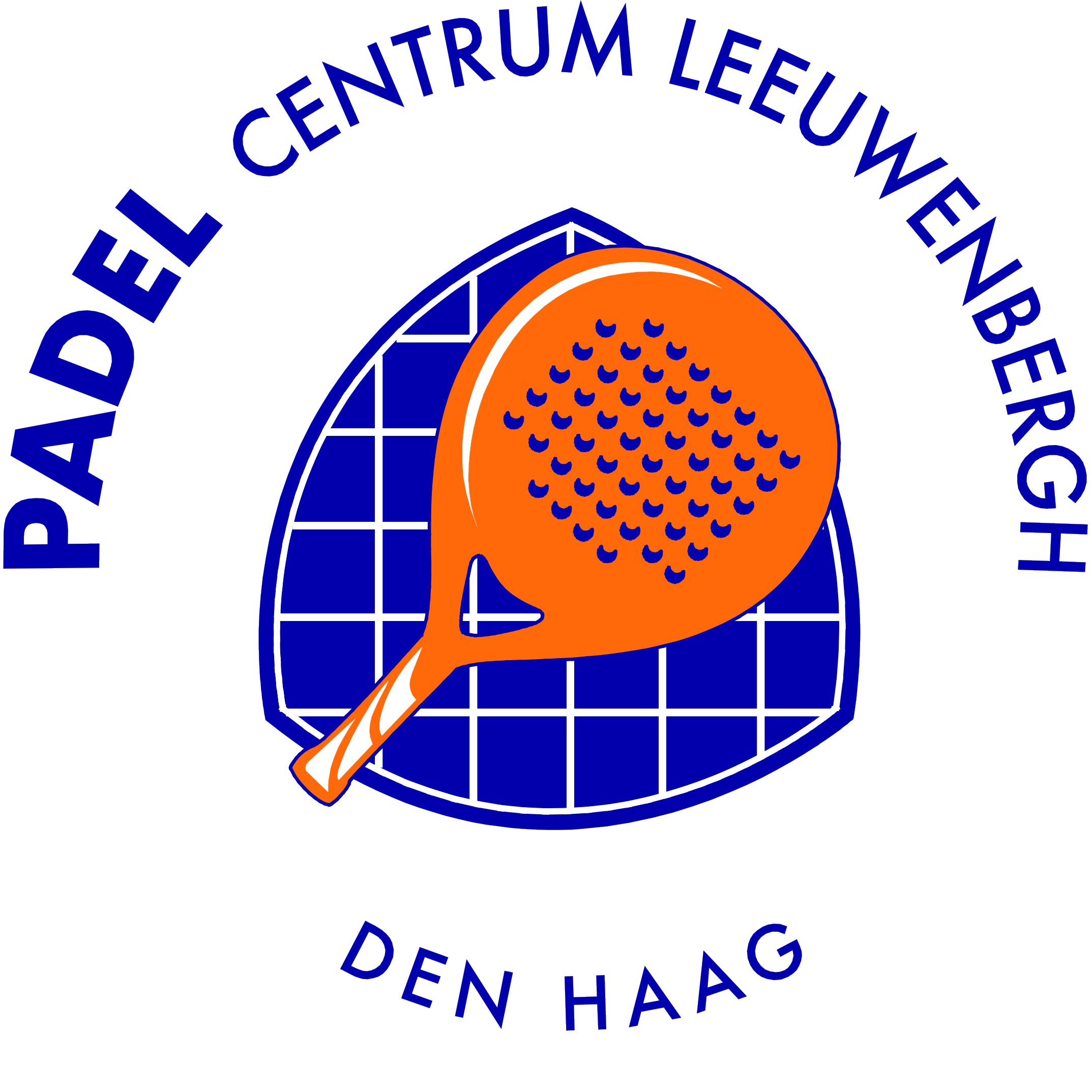 Logo-Leeuwenbergh