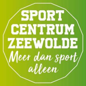 Logo_sportcentrumzeewolde
