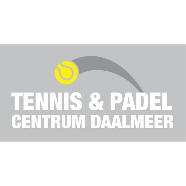 logo-Daalmeer